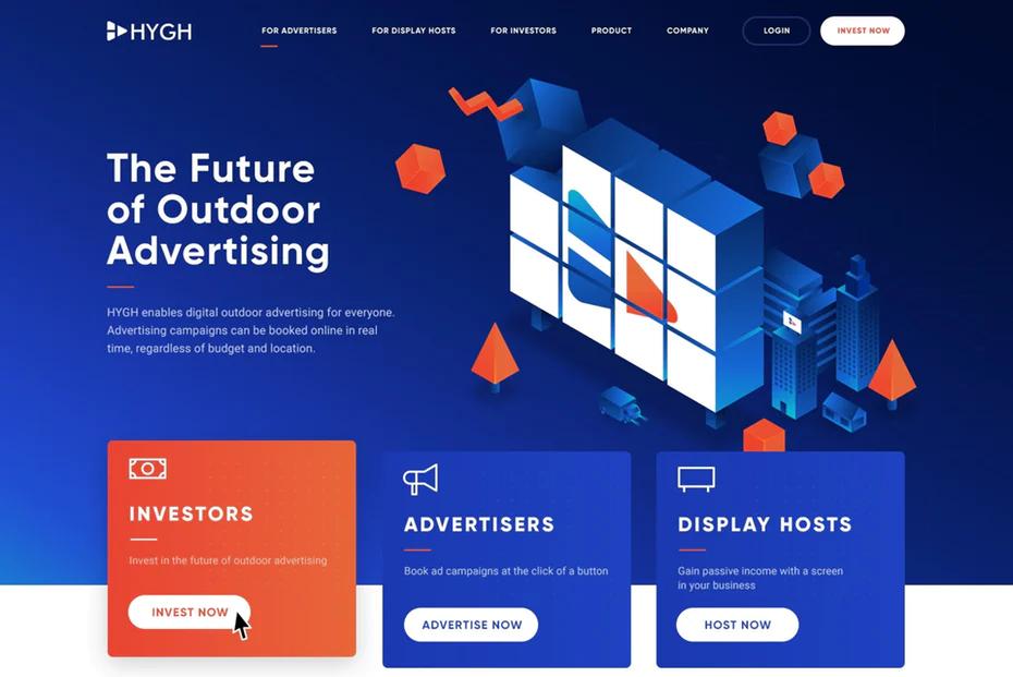 Thiết kế web chuyên nghiệpở hcm