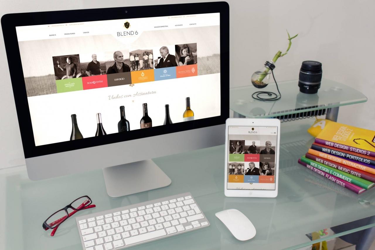 Công ty Thiết kế website uy tín chuyên nghiệp tại Hà Nội